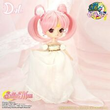 Dal Princess Small Lady Sailor Moon Groove fashion doll pullip in USA