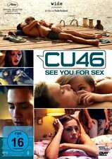 CU46 - See You For Sex - Erotik Spielfilm