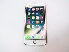 Apple iPhone 7 Plus 128GB A1661 SprintCheck ESN C12
