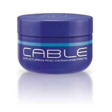 Natural Look ATV Cable Structuring and Designed Paste 100g SLS-Paraben-Free