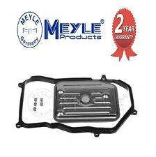 MEYLE -  4 Speed Auto Gearbox Strainer Filter & Gasket VW Mk3 & Mk4 Golf
