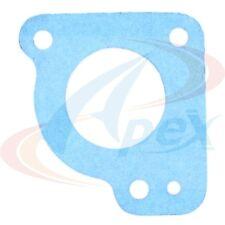 Engine Coolant Thermostat Gasket Apex Automobile Parts AWO2120
