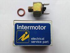Brake Light Switch for VOLVO 340 & 66 - Intermotor 5155 - Free UK 1st Class P+P