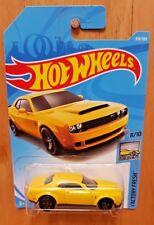 2016 Hot Wheels BMW 2002 #186 Walmart ZAMAC Blue Rim Mc5 Spoke
