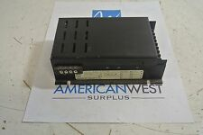 Converter Concepts Inc VT25-142-10/FB - USED