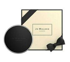 New in box Jo Malone London English Pear & Freesia Scent to go diffuser 30g
