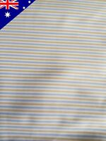 1963-1 150 cm Cotton  Shirting Fabric By 1//2 Meter