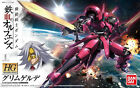 Bandai 1/144 New Gundam HG Iron-Blooded Orphans GRIMGERDE Mobile Suit USA SELLER