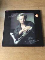 """RARE Maynard Ferguson - Chameleon 12"""" Vinyl LP - PC 33007"""