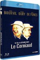 Le Corniaud [Blu-Ray] // BLU RAY NEUF