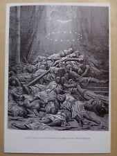#) 19) HISTOIRE DES CROISADES - un rayon miraculeux ... Gustave Doré