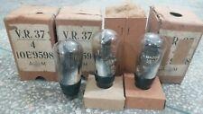 20x CV1037 / VR37 TUBE BY MAZDA