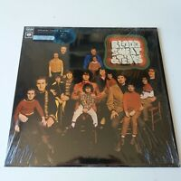Blood Sweat & Tears - Child is Father to the Man - Vinyl LP 180g Audiophile NM