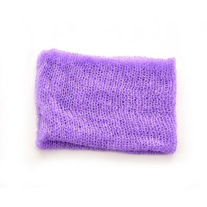 Newborn Baby Mohair Crochet Knit Wrap Cloth Photography Props Baby Photo .f IS