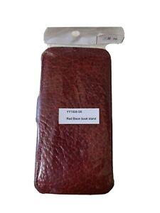 Samsung galaxy s6 leather flip case