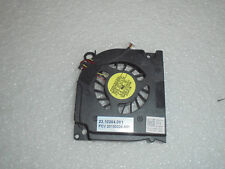 "Dell Inspiron 1545 C169M 15.6"" Laptop Genuine CPU Cooling Fan"