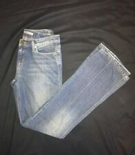 Joe's Jeans 'Socialite' Bootcut Denim Size 26