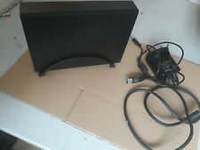 ICY BOX Festplattengehäuse 3.5 Zoll USB 3.0