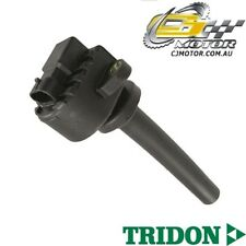 TRIDON IGNITION COILx1 FOR Holden Frontera UES25 01/01-01/04,V6,3.2L 6VD1