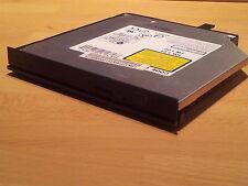 Acer Aspire 1642WLMi Masterizzatore per DVD-RW OPTICAL DRIVE REWRITER Lettore