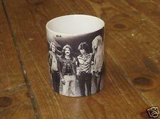 Led Zeppelin Fantastic New BW Mug