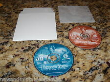 Prince Of Persia Sands Of Time (PC, 2003) Game Windows