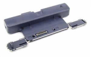 Fujitsu Siemens CP251141-01 Port Replicator Lifebook C1320 S7010 E8020 E8020D