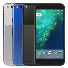 Google Pixel XL Factory Unlocked CDMA/GSM Smartphone 32/128GB Android Cellphone