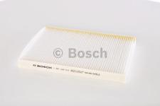 Filter, Innenraumluft für Heizung/Lüftung BOSCH 1 987 432 012