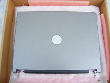 NEW Dell MD543 INSPIRON 1300 TOP LID COVER