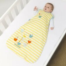 Grobag Gro Baby Sleeping bag Ferris Wheel 0 - 6 6 - 18 18 - 36 months  2.5 tog