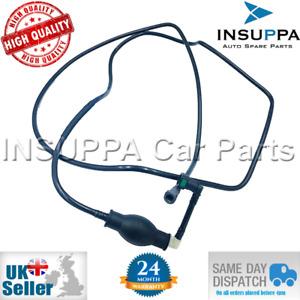 Fuel Line Hose Fuel Pipe For Renault Kangoo Megane Trafic Clio I 1.9 8200338434