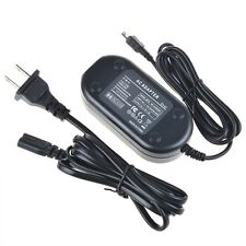 AC Adapter for Nikon Coolpix L100 L120 L310 L330 L810 L820 L830 Camera Power PSU