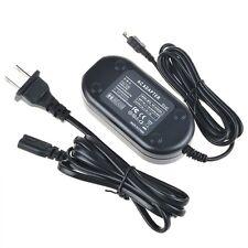 Generic AC Adapter for Nikon Coolpix L100 L120 L310 L330 L810 L820 L830 Camera
