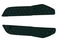 Reposes pieds t-max  chrome noir (2001-2007)