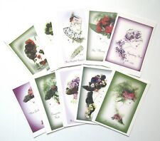 All Occasions Greeting Blank Cards For