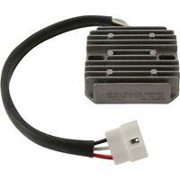 New Voltage Regulator /Rectifier 12 V for 1998-99 Arctic Cat 500 4x4 w/493c