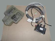 Mercedes Unterdruckpumpe Kabel für orthopädische Sitze CLK W209 W203 0008002548