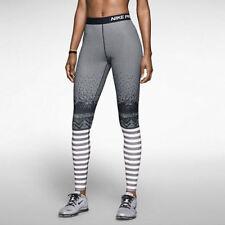 Vêtements de fitness Nike taille L pour femme