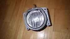 New GENUINE Fiat Ducato Peugeot Boxer Citroen Relay Fog Spot Light Lamp