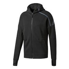 Ropa de hombre adidas color principal negro 100% algodón