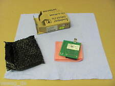 Hitachi Programmable Controller EH-150 - hier: Speicherplatine EH-MEMP