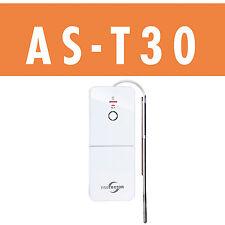 Zusatzsender Thermo AS-T30 zu Funk-Abluftsteuerung AS-7030