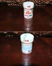 10 Real AMIRA Magic Cream Skin Whitening Bleaching Lightening Cream KSA 60g