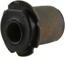 Suspension Control Arm Bushing fits 1960-1976 Plymouth Valiant Barracuda Belvede