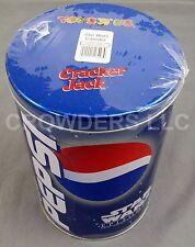 Star Wars Episode 1 Phantom Menace Pepsi Can Anakin Skywalker Cracker Jacks '98