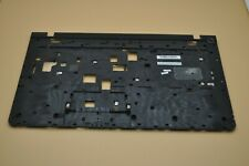 Samsung NP350 NP350E7C Series Palmrest Base BA81-18276A AP0RW000700 -30R