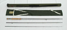 Hardy Fly Fishing Rods