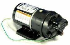 Advance 56265051, Pump, 115V 50 PSI