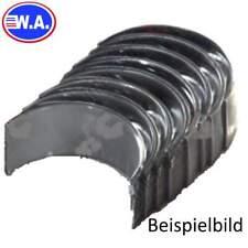 Pleuellager  GLYCO (71-3952/4 STD)